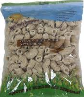 Отруби пшеничные хрустящие с какао 55гр